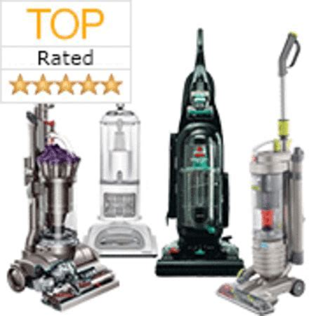 Best Inexpensive Vacuum for Hardwood Floors   A Listly List