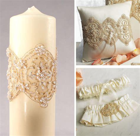 wedding themes gold and cream contemporary princess wedding theme confetti co uk