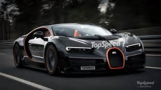 What Is The Meaning Of Bugatti 2016 Hennessey Venom Gt Car Review Top Speed