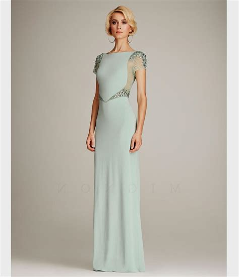 1930s style prom dresses formal dresses evening gowns my goals open back dresses and back vintage prom dress with sleeves naf dresses