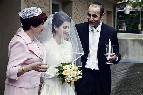 Hochzeit Judentum by Juedische Hochzeit Fotografen Hochzeitsfotograf