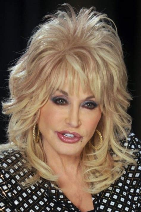 dolly parton hairstyles the 25 best dolly parton wigs ideas on pinterest dolly