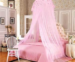 princess bett diy princess bed canopy for bedroom midcityeast