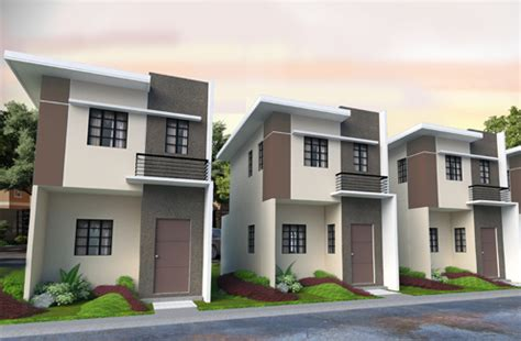 pag ibig housing loan in quezon city bria homes la hacienda house and lor for sale in teresa rizal pagibig housing near