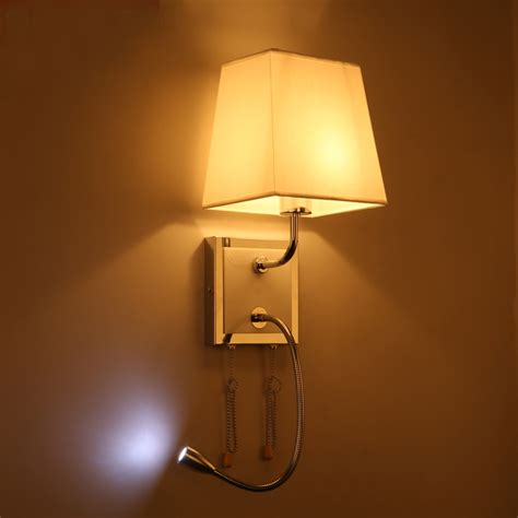 battery powered wall sconce battery powered wall sconce type classic creeps