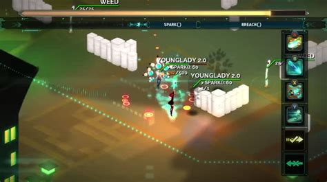 transistor gameplay apple tv transistor supergiant llc 28 images transistor iphone amino transistor on the mac app store
