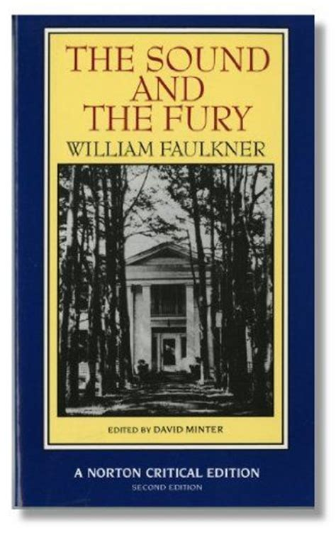 of fury books 28 best images about william faulkner on