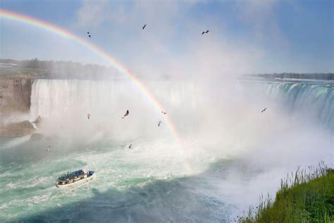 las diez imagenes mas impresionantes del mundo las diez cascadas m 225 s impresionantes del mundo
