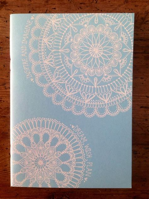 sketchbook cover ideas 1000 ideas about sketchbook cover on