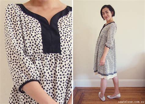 pattern japanese dress japanese sewing pattern stylish dress book 1 dress t