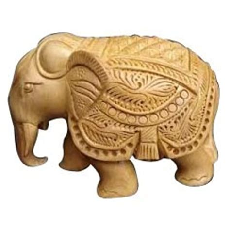decorative items in jaipur rajasthan india indiamart