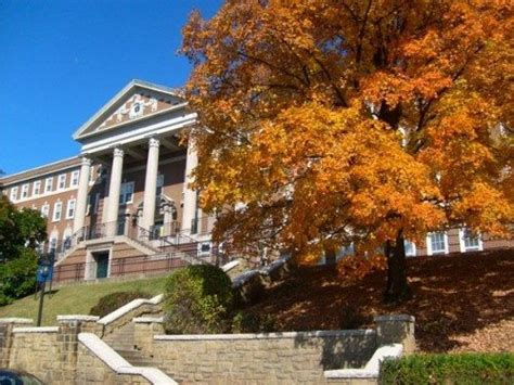 Uva Mba Cost by Top 50 Affordable Mba Degree Programs 2015