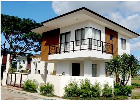 Home Properties by Home Sariling Bahay