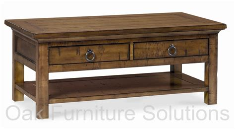 toledo light coffee table oak furniture solutions
