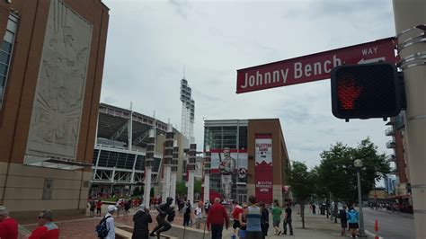 archer johnny bench called what does johnny bench called mean 100 what does johnny bench called mean backups need
