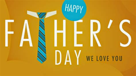 i s day celebrate your childhood happy father s day