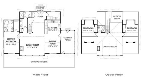 cedarwood post and beam family cedar home plans cedar homes