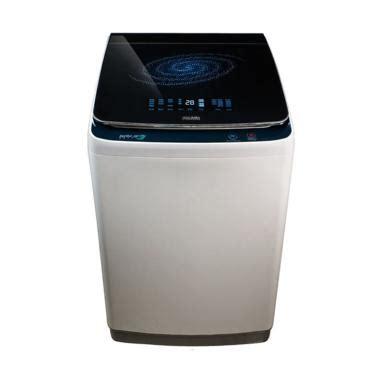 Mesin Cuci Akari Awm 8010k jual produk mesin cuci 12 kg harga promo diskon blibli