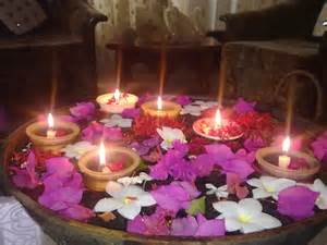 Diwali Decorations For Home by How To Decor Your Home For Diwali Interior Designing Ideas