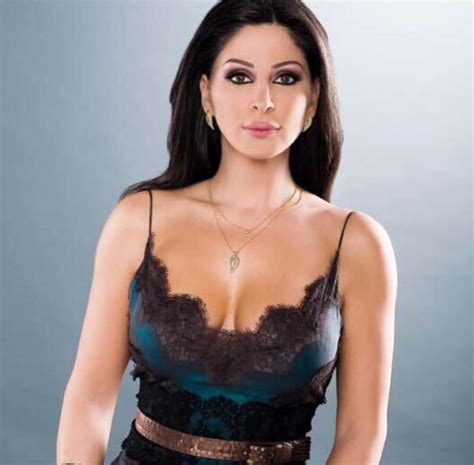 download elissa songs download elissa new song zakria 2017 mp3 aghanyna