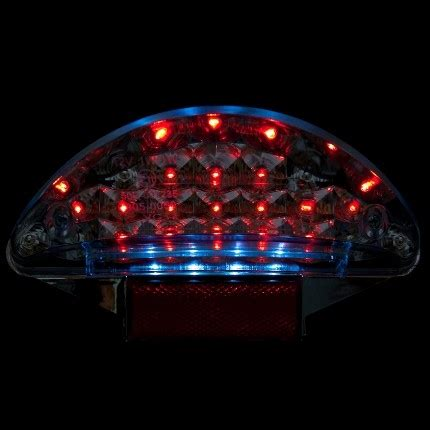 kennzeichen beleuchtung led r 252 cklicht kennzeichen beleuchtung f 220 r cpi oliver sport