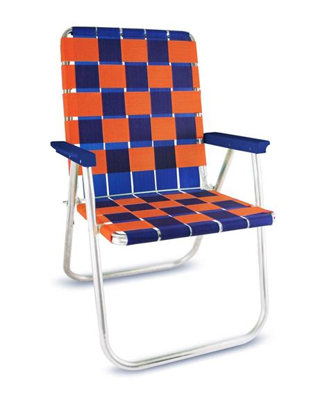 lawn chairs usa chairs