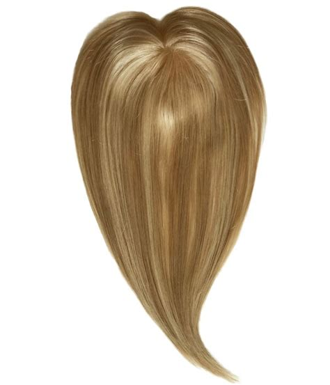 topper hair pieces for 4 7 quot 4 7 quot demi vrigin remy human hair topper with bangs uniwigs 174 official site