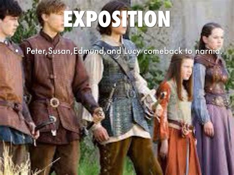 film education narnia prince caspian by shawnflack