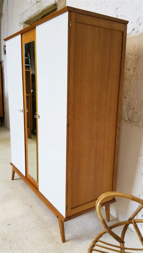 Armoire Penderie Occasion by Armoire Penderie Ikea Occasion Nazarm