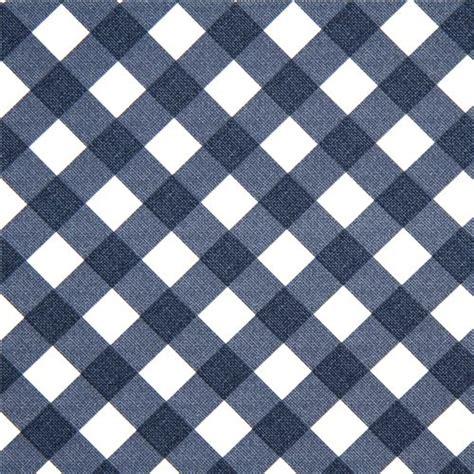 Checkerboard Pattern En Español | denim checkered michael miller fabric bias gingham pattern