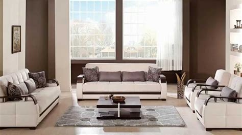 Natural Maxi Living Room Set By Istikbal Furniture Youtube Istikbal Living Room Sets