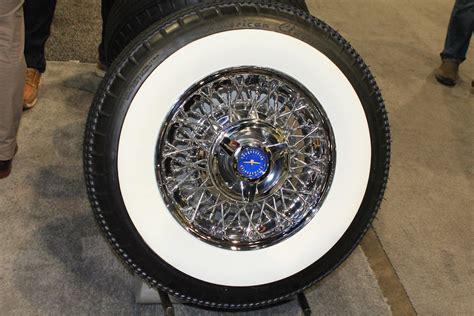 amazoncom coker tire firestone narrow whitewall coker tires offers bias look radial whitewall tires