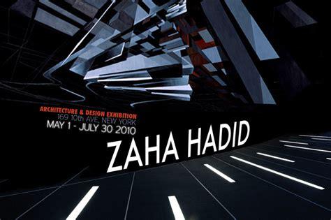 Asian Designs zaha hadid exhibition designofneelu com