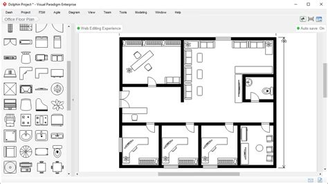 room floor plan maker floor plan maker