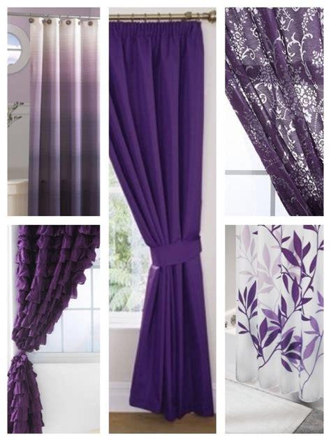 purple and black shower curtains purple shower curtain furniture ideas deltaangelgroup