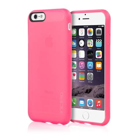 Iphone 6 6s Girly Korean Pink Soft Casing Cover Sarung Kesing image gallery iphone 6 plus cases pink