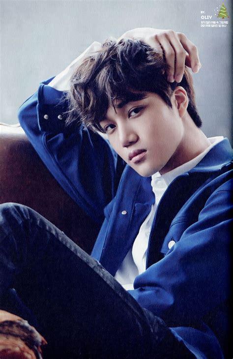 exo kai wallpaper 2015 kai 2015 calendar exo pinterest sexy boys and to