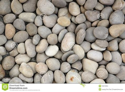 pebble stone stock images image 16212364