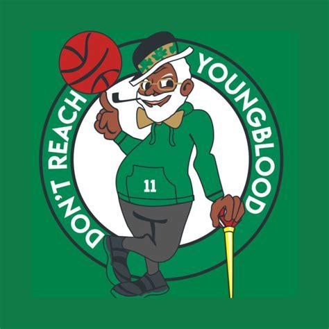 Hoodie Shortsleeve Boston Celtics Premium Quality drew celtics kyrie irving t shirt teepublic