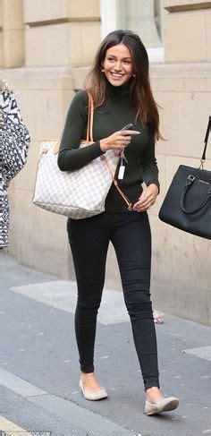 Louis Vuitton Artsy Heels 236 1 Sepatu Import Sepatu Branded 1000 images about louis vuitton neverfull on