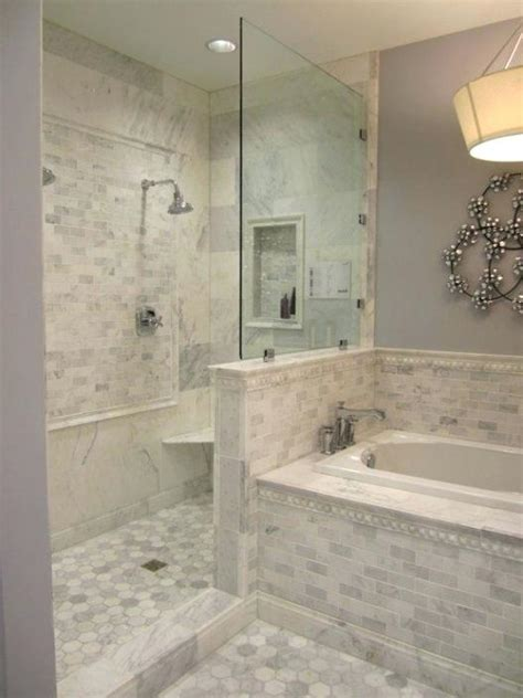 marble tile bathroom ideas carrara tile bathroom porcelain carrara marble tile