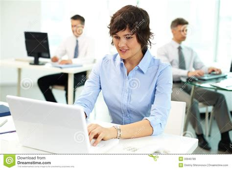 office work images people at work royalty free stock images image 33940789