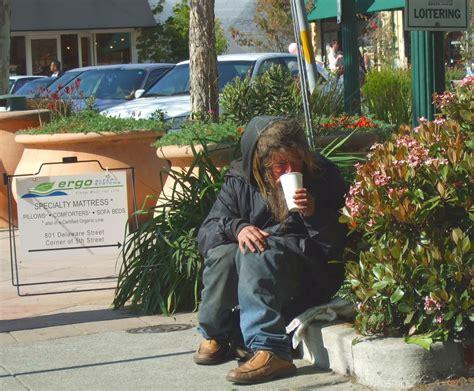 wann wird arbeitslosengeld gezahlt arbeitslosenversicherung