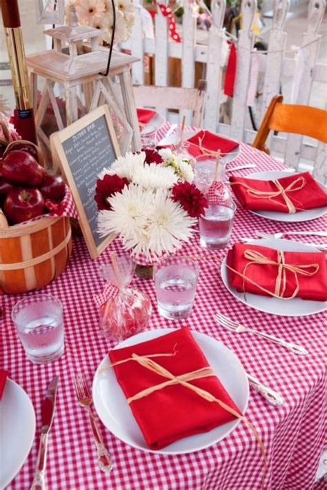 36 exciting summer bridal shower ideas to a time weddingomania