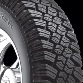 Truck Tires Ta Bf Goodrich Commercial T A Traction Winter Tires Tirecraft