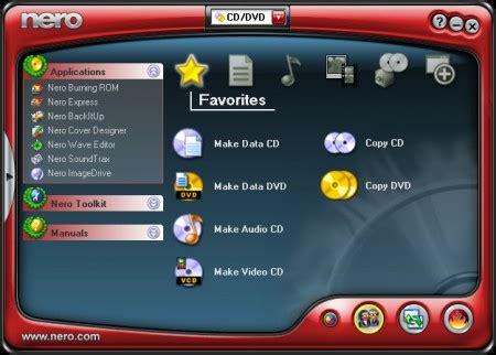 nero 6 cd dvd burner free download full version free softwares mediafire nero 6 cd dvd burning