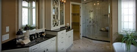 Interior Design Firms Cincinnati by Interior Designs By Julie Bell