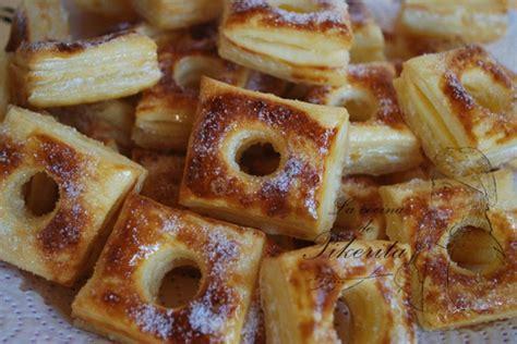 blogs recetas cocina blogs de cocina facilisimo