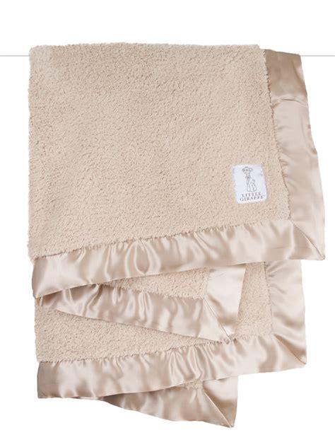 luxury baby blanket luxury chenille baby blanket