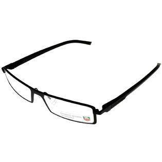 romeo gigli glasses price | louisiana bucket brigade